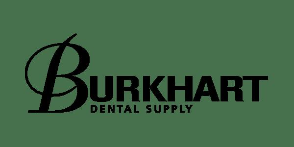 Burkart Dental Supply logo
